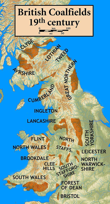 British.coalfields.19th.century.jpg