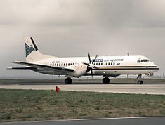 British Aerospace ATP, SATA Air Acores AN0386515.jpg