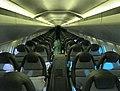 British Airways Concorde G-BOAA (35066569905).jpg
