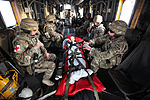 British Critical Care Air Support Team works with Marine Heavy Helicopter Squadron 466 140603-M-JD595-0219.jpg