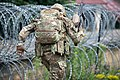 British Fashion Industry Designers Help Develop The Future of Combat Clothing MOD 45163939.jpg