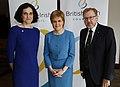 British Irish Council meeting in Glasgow (27724787625).jpg