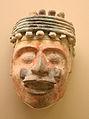British Museum Mesoamerica 103.jpg