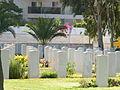 British military cemetery 10.JPG