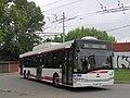 Brno, Slatina, smyčka, Škoda 28Tr Solaris č. 404 (5).jpg