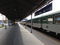 Brno Main Train Station Sept 2013 - 11 (9733271621).jpg
