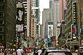 Broadway Crowds (5896264776).jpg