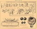 Brockhaus and Efron Encyclopedic Dictionary b75 224-2.jpg