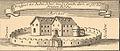 Brockhaus and Efron Jewish Encyclopedia e11 845-0.jpg