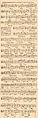 Brockhaus and Efron Jewish Encyclopedia e9 231-3.jpg
