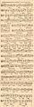 Brockhaus and Efron Jewish Encyclopedia e9 231-3.jpg