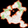 Brodnica (gmina wiejska w województwie kujawsko-pomorskim) location map.png