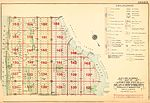 Bromley Manhattan section index, 110th to 145th St., publ. 1927.jpg