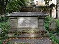 Brompton Cemetery, London 04.JPG