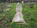Brompton Cemetery – 20180204 133924 (39455936164).jpg