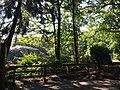 Bronx Zoo - NY - USA - panoramio (13).jpg