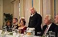 Brookevilles War of 1812 Commemoration Supper (10560459663).jpg