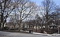 BrooklineMA LindenSquare.jpg