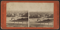 Brooklyn from Prospect Park, from Robert N. Dennis collection of stereoscopic views 2.png