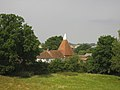 Broomden, Vineyard Lane, Ticehurst, East Sussex - geograph.org.uk - 329213.jpg