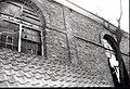 Brouwerij De Roos - 339725 - onroerenderfgoed.jpg