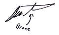 Bruce Schneier-signature.jpg