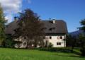 Bruck St. Georgen Schloss Heuberg 3.png