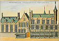 Brugge (Belgium) - Landhuis Brugse Vrije.jpg