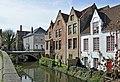 Brugge Ezelbrug R01.jpg