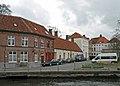 Brugge Leffingestraat R01.jpg