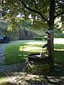 Brunnen - panoramio (89).jpg