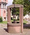 Brunnen Ladenburg 01.JPG
