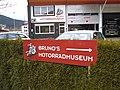 Bruno's Motorradmuseum Oberwolfach.jpg