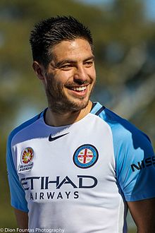 Bruno Fornaroli at the City Football Academy.jpg