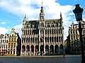 Brussels - Grand Place. - panoramio - Pastor Sam.jpg