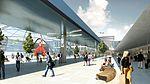 Brussels Airport Strategic Vision 2040 (9).jpg