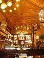 Brussels Cafe Metropole.jpg