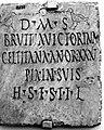 Bruttia Victorina Celtitana.jpg