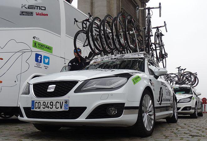 Bruxelles et Etterbeek - Brussels Cycling Classic, 6 septembre 2014, départ (A019).JPG