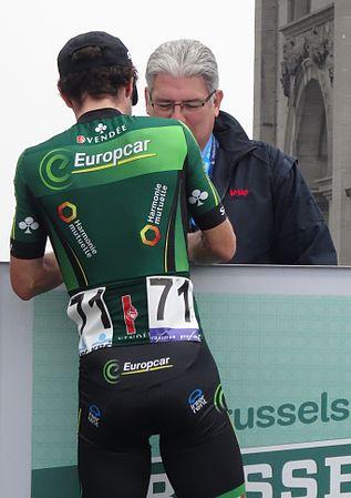 Bruxelles et Etterbeek - Brussels Cycling Classic, 6 septembre 2014, départ (A169).JPG