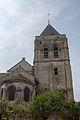 Bruyères-et-Montbérault - IMG 2900.jpg