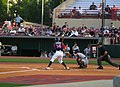 Bryan Pounds Houston Cougars baseball.jpg