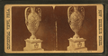 Bryant vase, Tiffany & Co., N.Y, from Robert N. Dennis collection of stereoscopic views.png