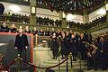 Bryn Terfel in Stockholmm dec 2013-2.jpg