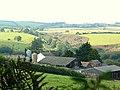 Brynhyfryd Farm - geograph.org.uk - 985701.jpg