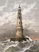 Btv1b10572088s phare de Cordouan retouche.jpg