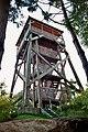 Buchholz Foerderturm 1.jpg