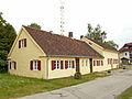Buchloe - Lindenberg - Armenhaus 03.JPG