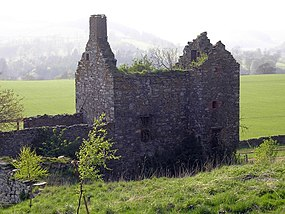 Buckholm Tower - geograph.org.uk - 793315.jpg