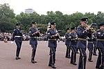 Buckingham-Wachabloesung 29.jpg